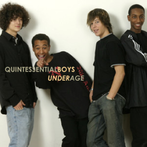 Q-Boys-cover-only