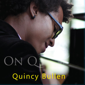 Quincy On Q cover (1)